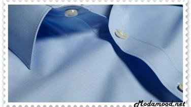 Uygun Gömlek Seçimi Nasıl Yapılmalıdır?