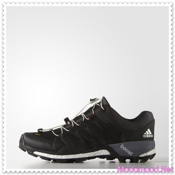 2016-modasi-spor-ayakkabi-modelleri-modamood-net-07