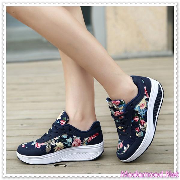 2016-modasi-spor-ayakkabi-modelleri-modamood-net-08