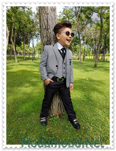0c47d9fd793a7 Erkek Çocuk Takım Elbise Modelleri – modamood.net -19 - Modamood.Net ...