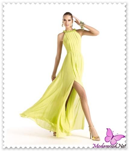03312d247ccc1 Sarı Mezuniyet Gecesi Abiye Elbise Modelleri – modamood.net -38 ...